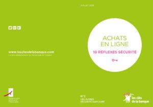 Guide Sécurité Achats en Ligne
