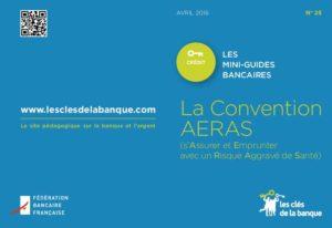 Mini-Guide - Convention Aeras