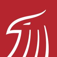 Tête d'un griffon, logo du CREDIT MUNICIPAL D'AVIGNON