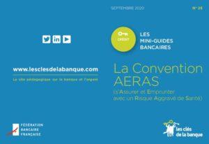 Mini-Guide - La Convention AERAS